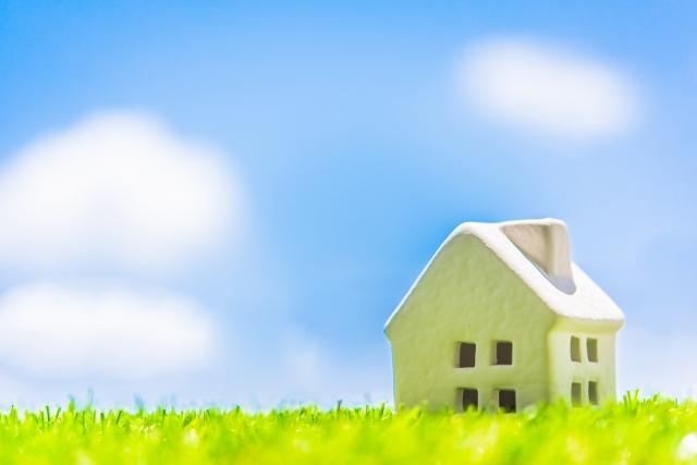 住宅購入のプロと一緒に考えよう あなたの家づくり勉強会